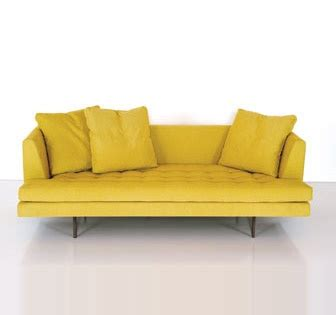 Canadian Sofa Manufacturers by 17 Best Images About Bensen Canada On Canada