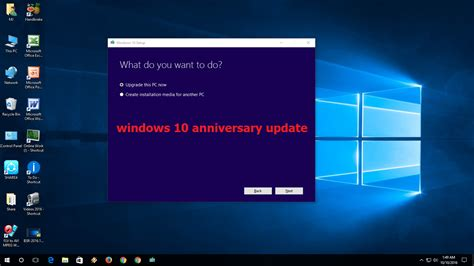 install windows 10 manually learn new things how to manual update windows 10