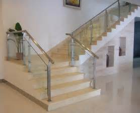 Residential Stair Railing by Stair Railing In San Diego For For Both Commercial And