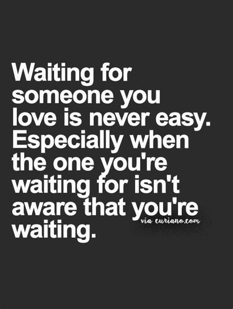 waiting quotes best 25 quotes about waiting ideas on quotes