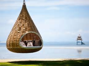 Cacoon Hanging Chair Amazing Places To Watch In The World Moonmicrosystem