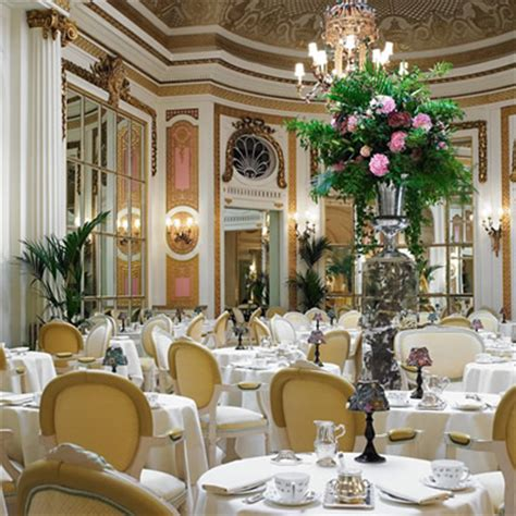 discount vouchers ritz afternoon tea afternoon tea in manchester british afternoon tea guide