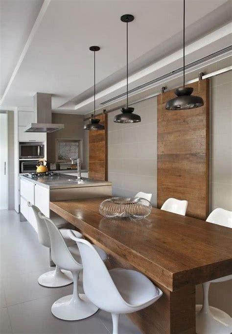 Yan S Kitchen by Sanca De Gesso E Forros 75 Modelos Fotos