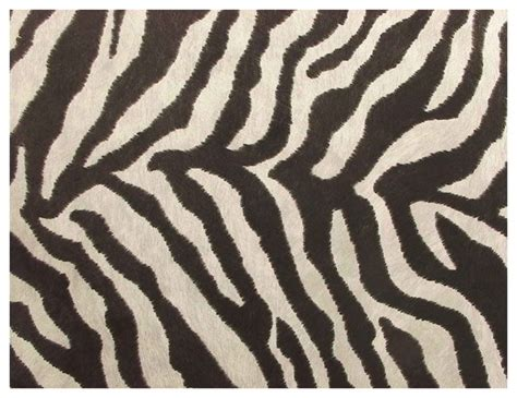 faux fur upholstery fabric zebra faux fur upholster fabric contemporary