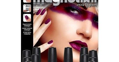 China Glaze Get Charged nail a college drop out get charged up introducing china