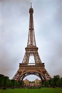 paris pictures vertical eiffel tower paris pictures