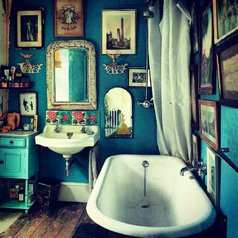 what want in the bedroom boho bathroom want to do this in the bedroom and possibly