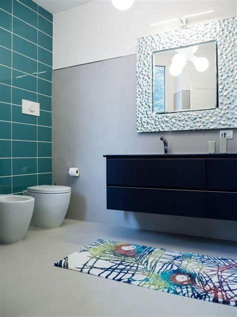 pavimenti industriali in resina prezzi simple di un bagno resina decorativa with pavimento in