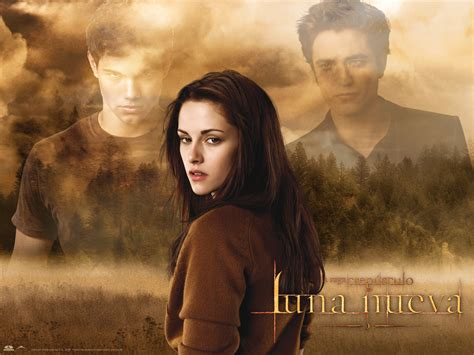 twilight new moon twilight crep 250 sculo images nueva official wallpapers hd wallpaper and background photos