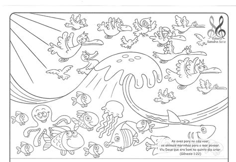 easy bible coloring pages creation coloring pages and crafts story day worm fun easy