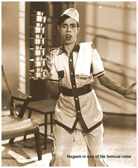 actor nagesh name actor nagesh www imgkid the image kid has it