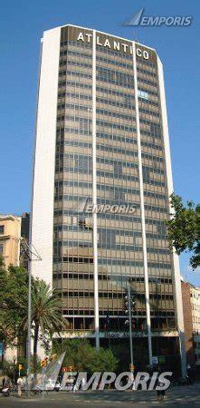 banc atlantic sabadell torre banc de sabadell barcelona 112036 emporis