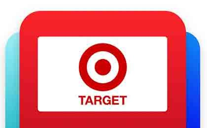 Check Target Gift Card Amount - kohls gift card phone number mega deals and coupons