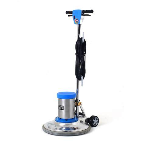 Floor Scrubbing Machines by Chion Professional Floor Scrubber Machine Chion