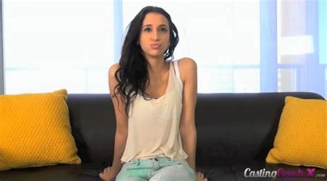 2014 casting couch duke porn star belle knox rakes in cash but can t buy