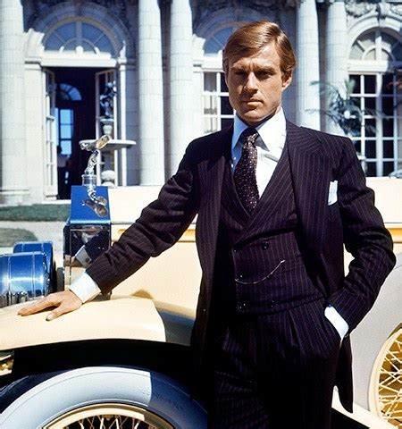 marxist themes in the great gatsby best 25 1920s men s fashion ideas on pinterest mens 20s