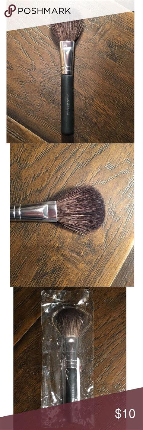 bare minerals fan brush m 225 s de 25 ideas incre 237 bles sobre soportes para cepillos en