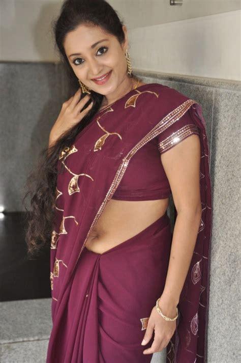 malayalam film actress hot photo gallery malayalam actress charmila hot saree navel photos
