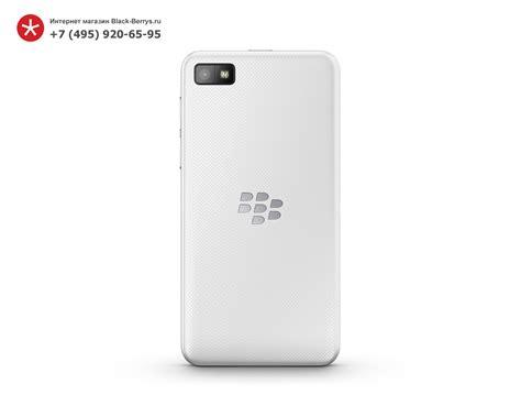 Blackberry Z10 Stl100 002 4g Lte Black White blackberry z10 white 3g 4g lte black berrys ru