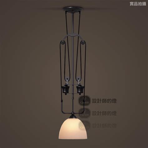 Retractable Pendant Light Retractable Pendant Lighting Promotion Shopping For Promotional Retractable Pendant