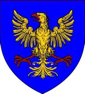 file famille laisn 233 blason a l aigle avant 1450 normandie