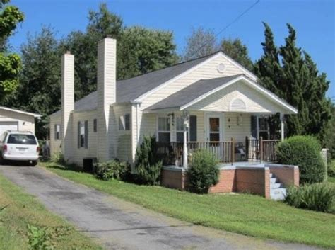 409 rogers ave kingsport tn 37660 reo home details