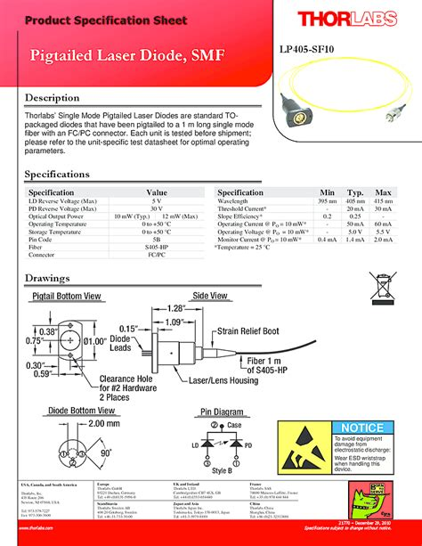 induction motor overhauling procedure blue laser diode thorlabs 28 images thorlabs hl6312g 635 nm 5 mw 216 9 mm a pin code hitachi