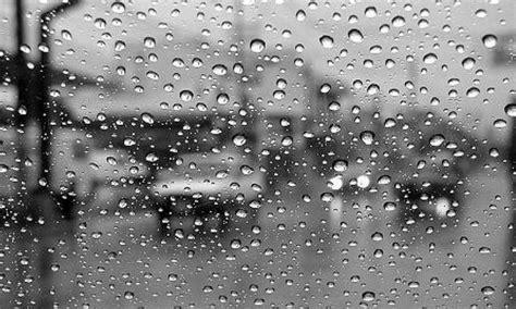 imagenes libres lluvia el bueno el malo y yo ni libre ni ocupado