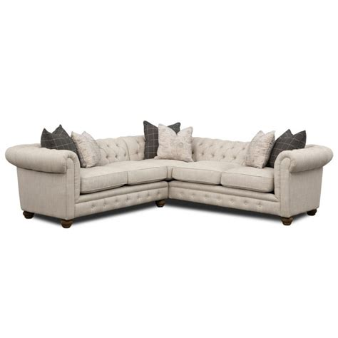 sofas under 600 dollars 15 best collection of sectional sofas under 600