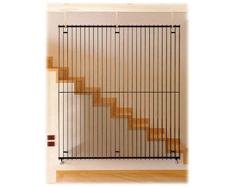 runtal column radiators rs2 panel radiators modlar