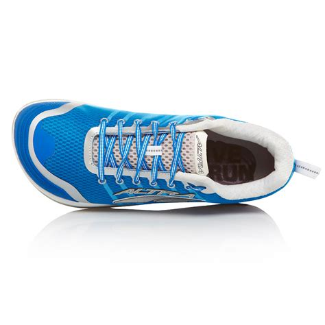 foot shaped running shoes altra foot shaped toe box