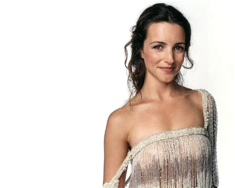 Kristin Davis I Dont A by Can T Drink Anymore You Aren T Alone That Don