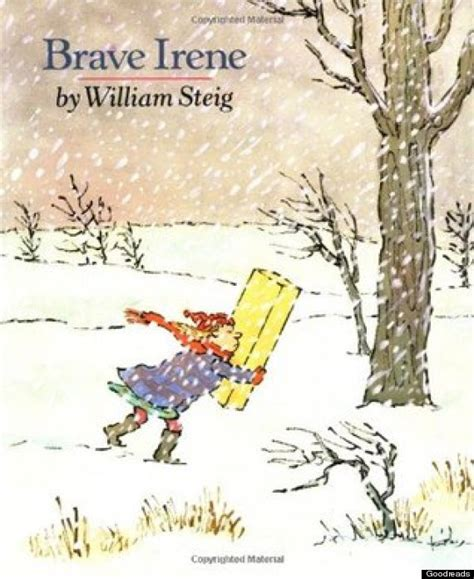 brave a personal story of healing childhood books 50 of the best books published in the last 25 years