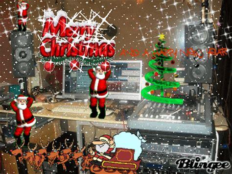 film natal tahun 90an selamat hari natal dan tahun baruh picture 127271329