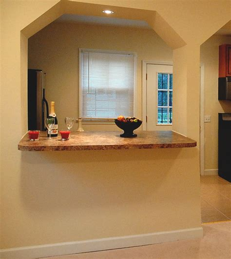 breakfast bar ideas  small kitchens kitchen breakfast