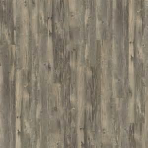 northton 6 quot x 48 quot luxury vinyl plank in barnwell pine