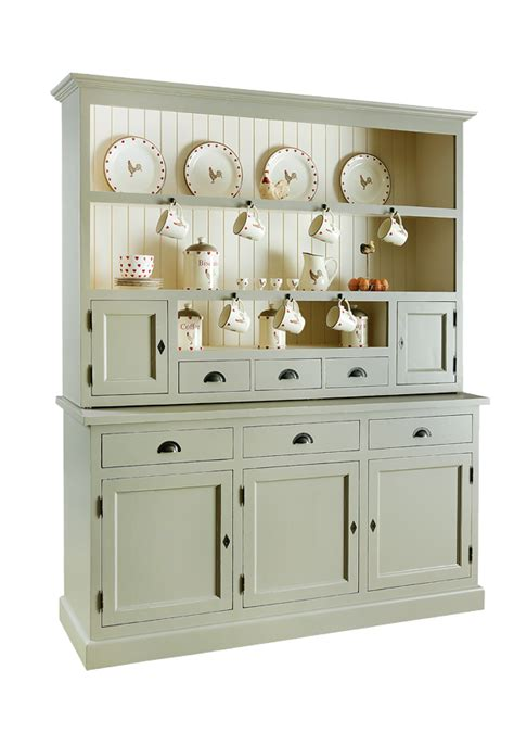 With custom kitchen cabinet ideas also old kitchen cabinet refacing