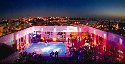 ipanema park porto zenith lounge hf ipanema park