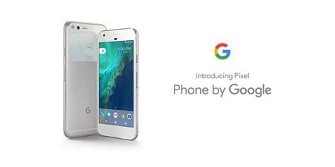 goggle mobile pixel phone by exclusively on telstra
