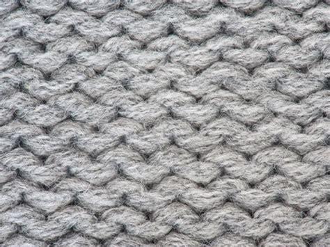 knitting and purling characteristics of purl knit urbanara uk