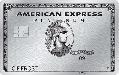 Cash Out Amex Gift Card - platinum card 174 from american express reviews credit karma