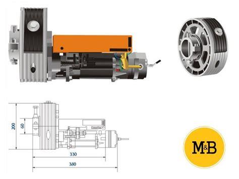 motor electrico para persianas motores para persianas puertas enrollables 200kg