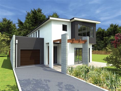 house designs small modern house designs and floor plans