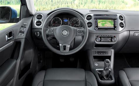 volkswagen tiguan interior interior vw tiguan 2018 vw tiguan interior auto car
