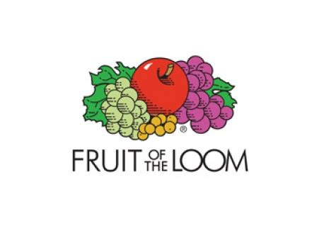 m fruit srl fruit of the loom malandrone moda