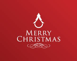 logo design christmas