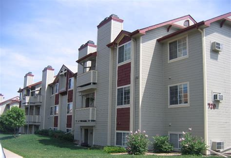 appartments in fort collins exterior painting for apartment complexes fort collins