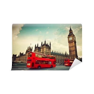 07 Londan Big Ben Multifunction Wardrobe With Cover Lemar Jual Mura The Uk In Motion And Big Ben Vinyl Wall