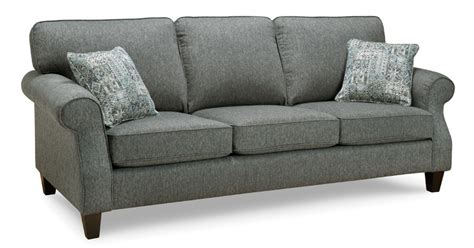 superstyle sofa 9504