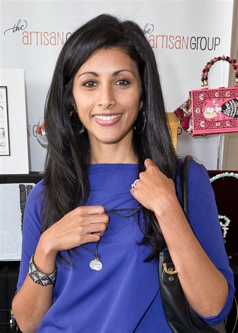 divia from royal pains 17 best images about reshma shetty indian goddess